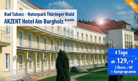 - Präventionsreise nach Meisdorf