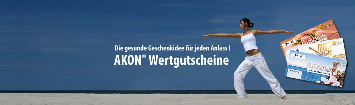 a4ac1f2d9a Akon Aktivkonzept ® Präventionsreisen Gesundheitsreisen Aktivtage ...